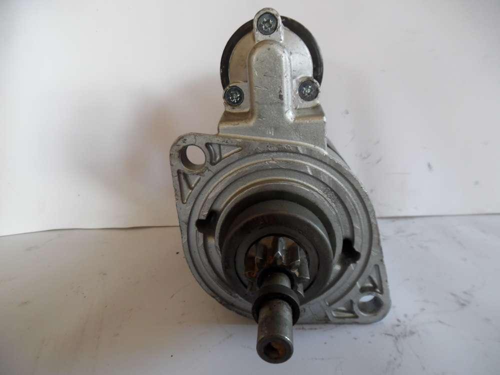 Anlasser Starter VW 055911023 Bosch 0001211223