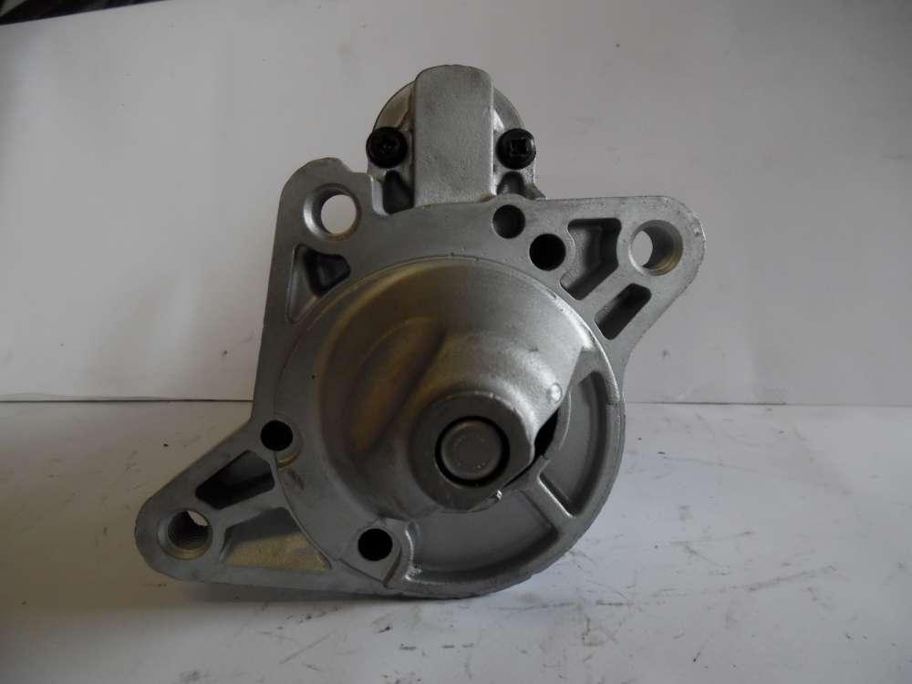 Anlasser Starter Mazda 3 / 5 /6  M002T88671