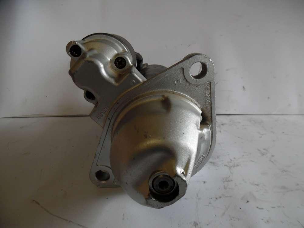 Anlasser Starter Bosch 1005821980