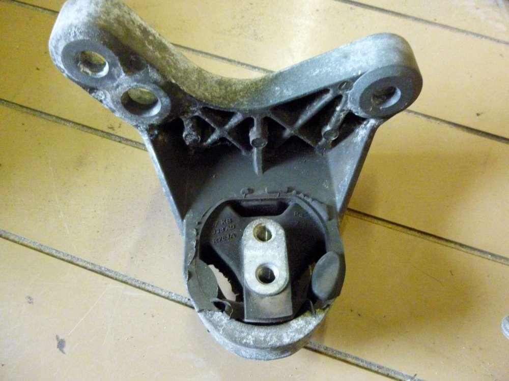Ford Ka Motorlager Motorhalter 97KB6038AD