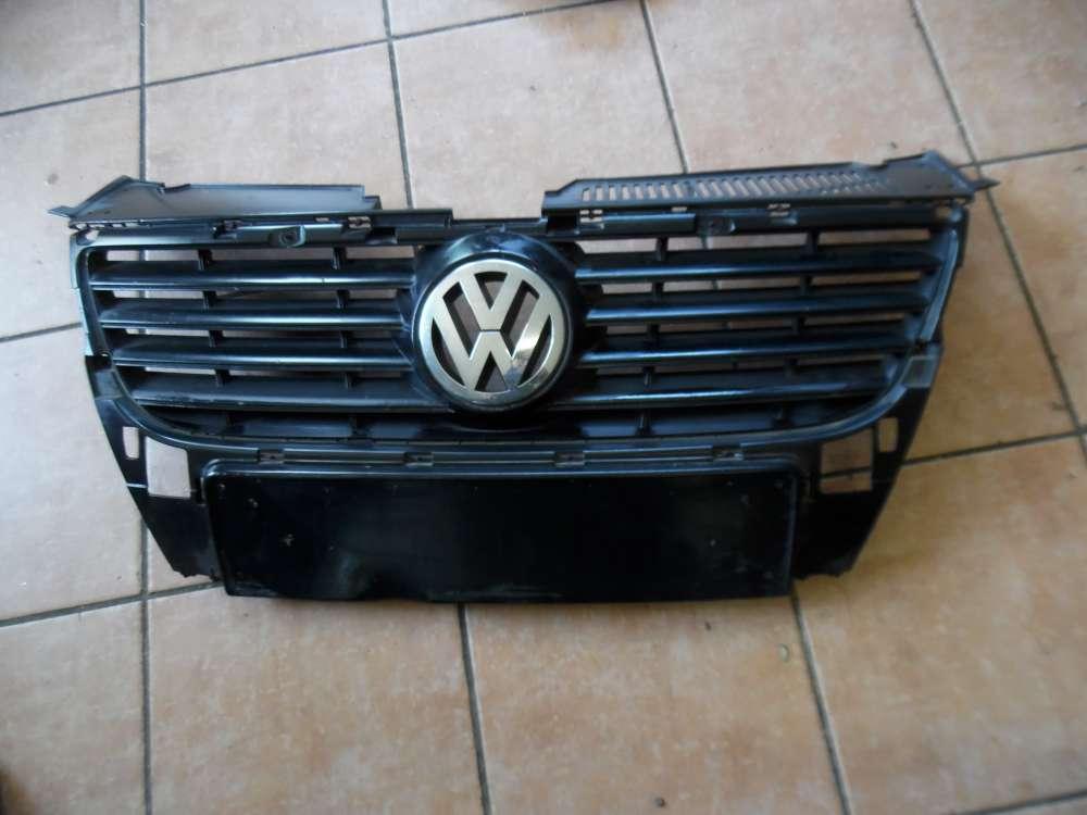 VW Passat 3C5 Kühlergrill Frontgrill 3C0853651
