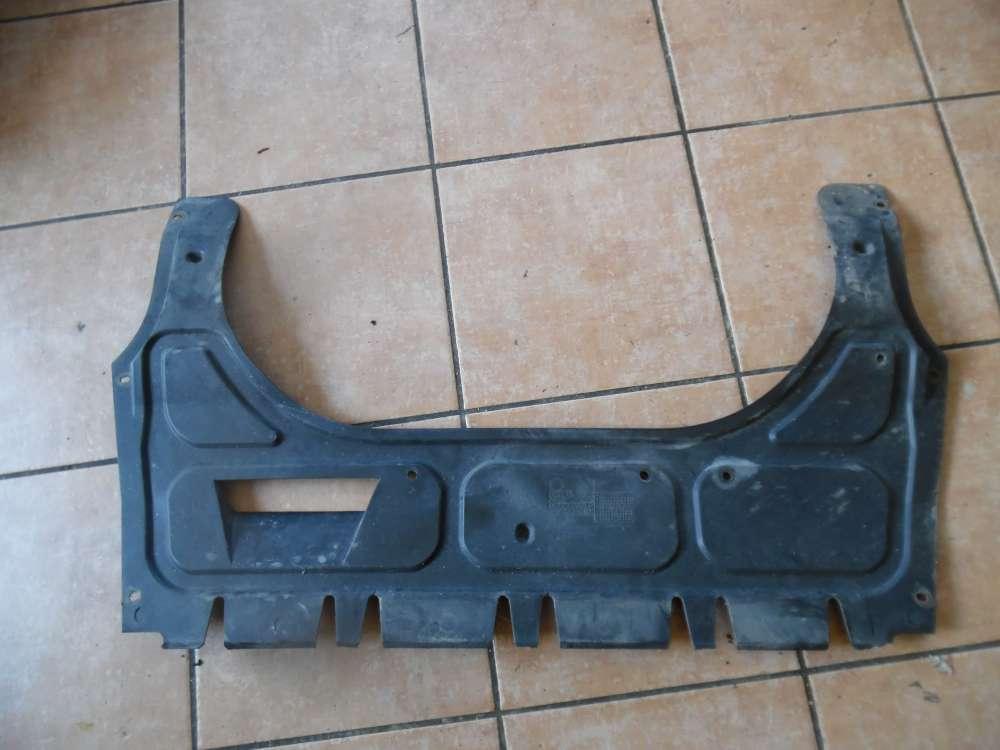 VW, Seat Ibiza 6L, Skoda Fabia 6Y Unterfahrschutz Motorschutz 6Q0825237 R