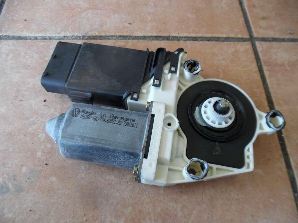 VW Golf IV Fensterhebermotor Vorne Links 1C1959801A