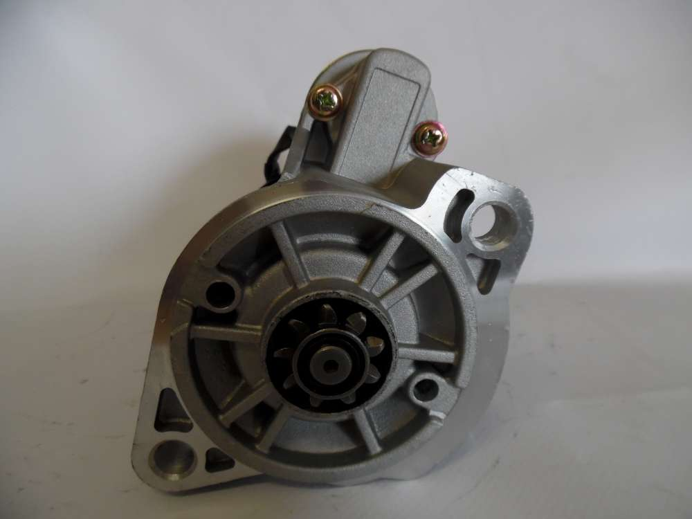 Anlasser Starter Nissan M1T60081