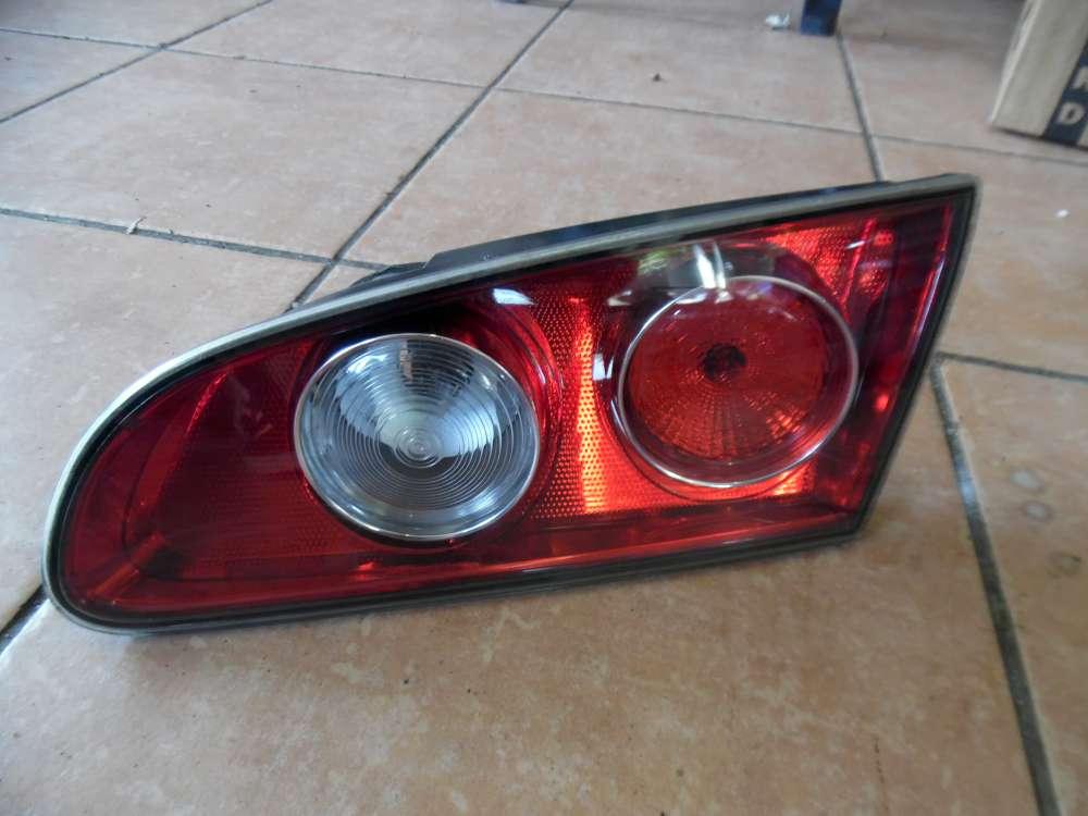Seat Ibiza 6L Rücklicht innen Rechts 6L6945094