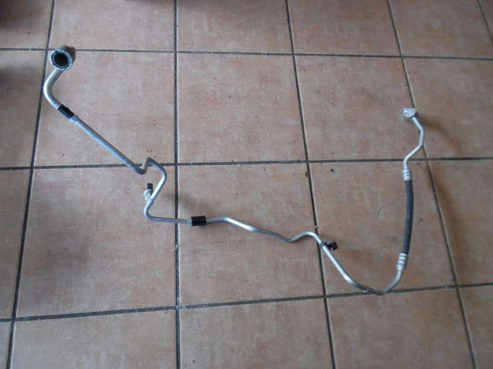 VW Polo, Skoda, Seat Cordoba Ibiza Klimaleitung Klimaschlauch 6Q1820741