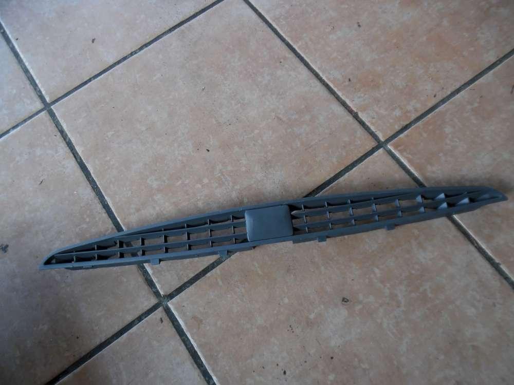 Seat Ibiza 6J Grill Abdeckung Vorne 6J0857463
