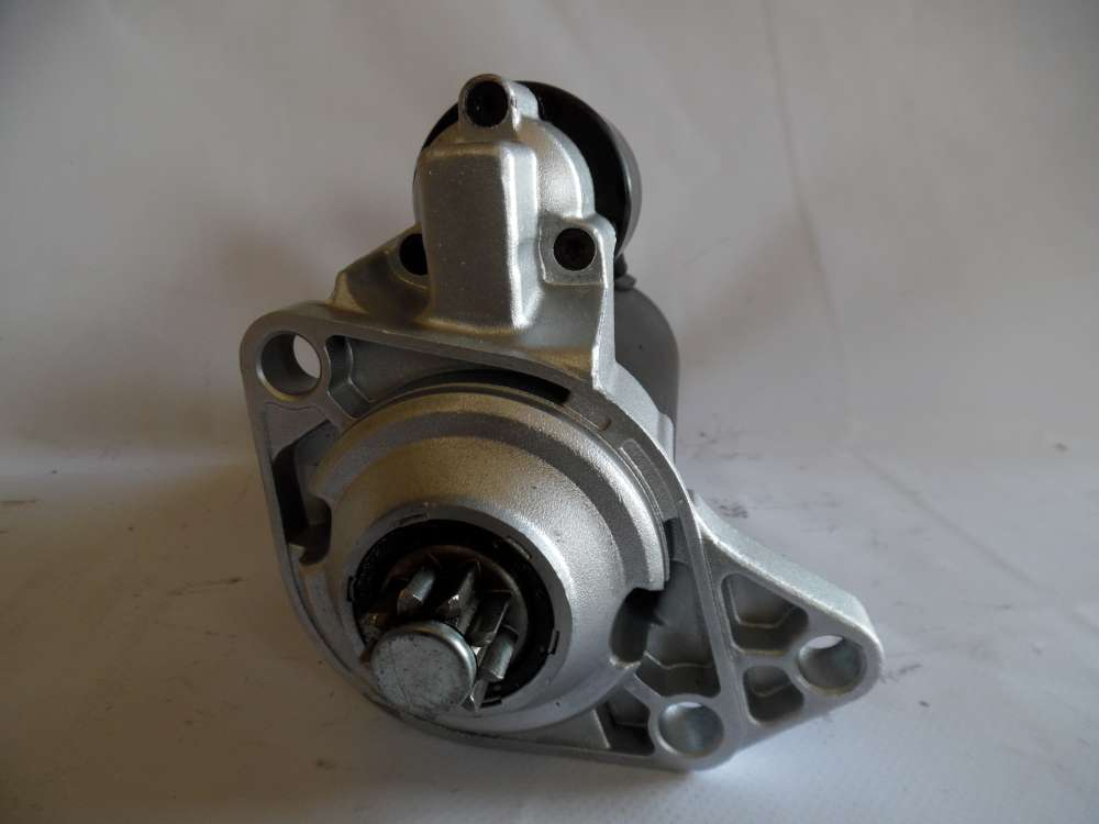 Anlasser Starter VW, Audi, Seat 11017000125N 0001120403