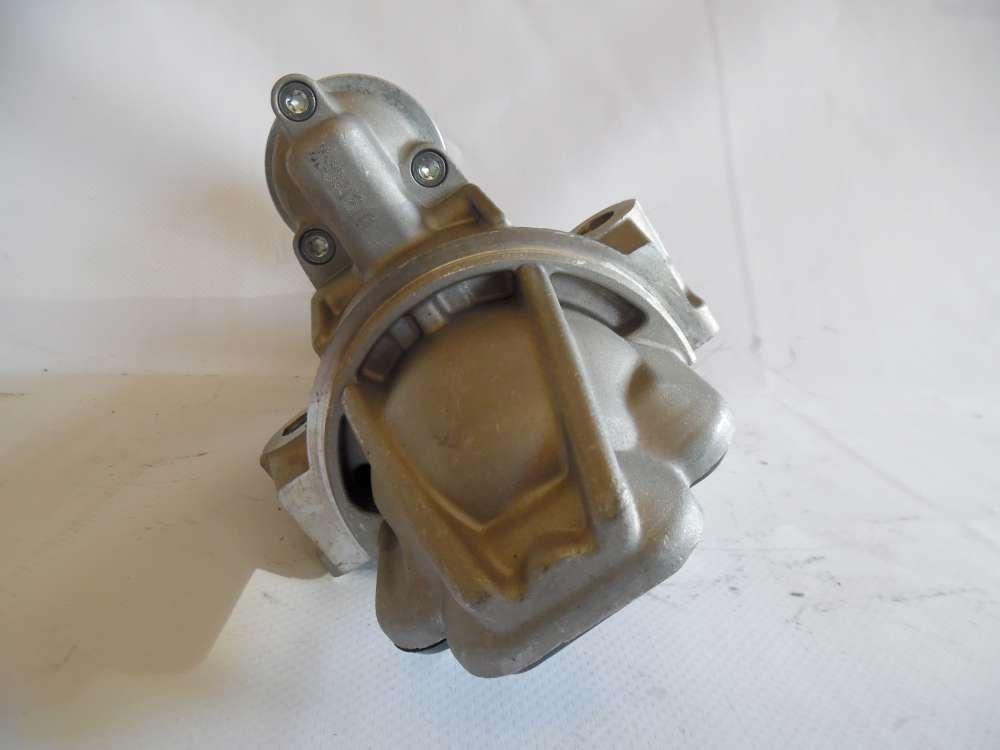 Anlasser Starter Citroen, Fiar, Peugeot, Ford 1109205