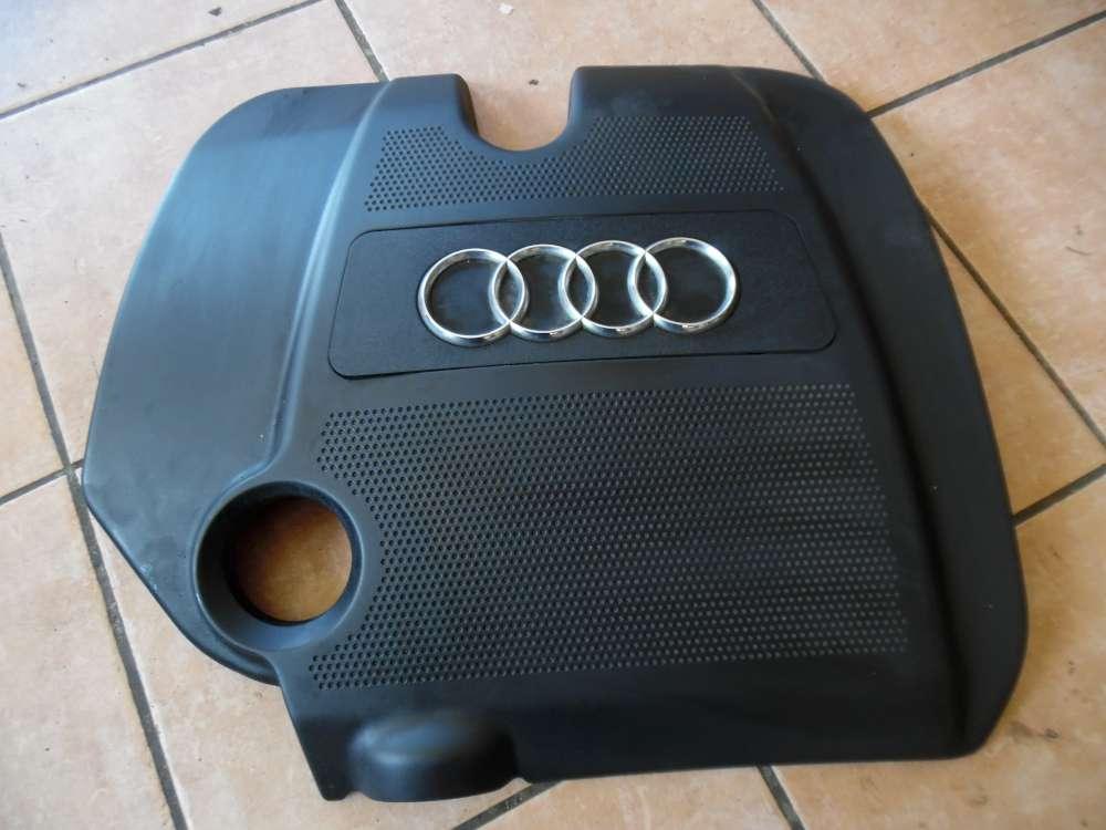 Audi A3 8L Motorabdeckung Verkleidung 06A103927G