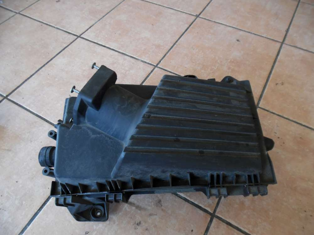 Audi A3 8L Luftfilterkasten 1J0129620