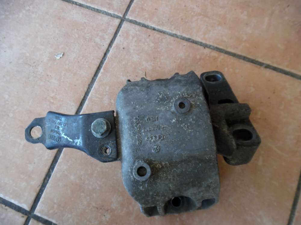 Audi A3 8L Motorhalter Motorlager 1J0199202