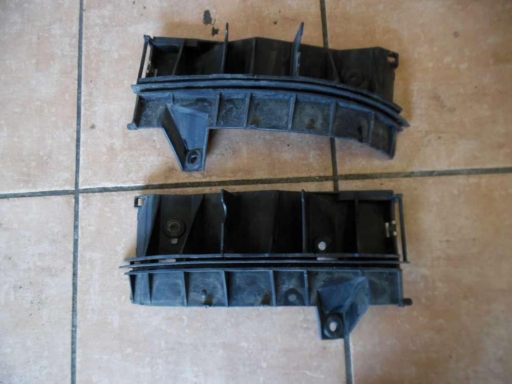 Audi A3 8L Rückleuchte Rahmen hinten Rechts / Links 8L0807377- 8L0807378