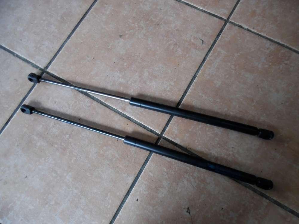 Peugeot 206 Heckklappendämpfer 9633908780