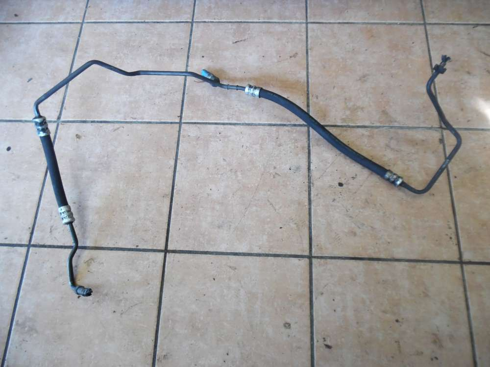 Peugeot 206 Servoleitung Servoschlauch 9638222480