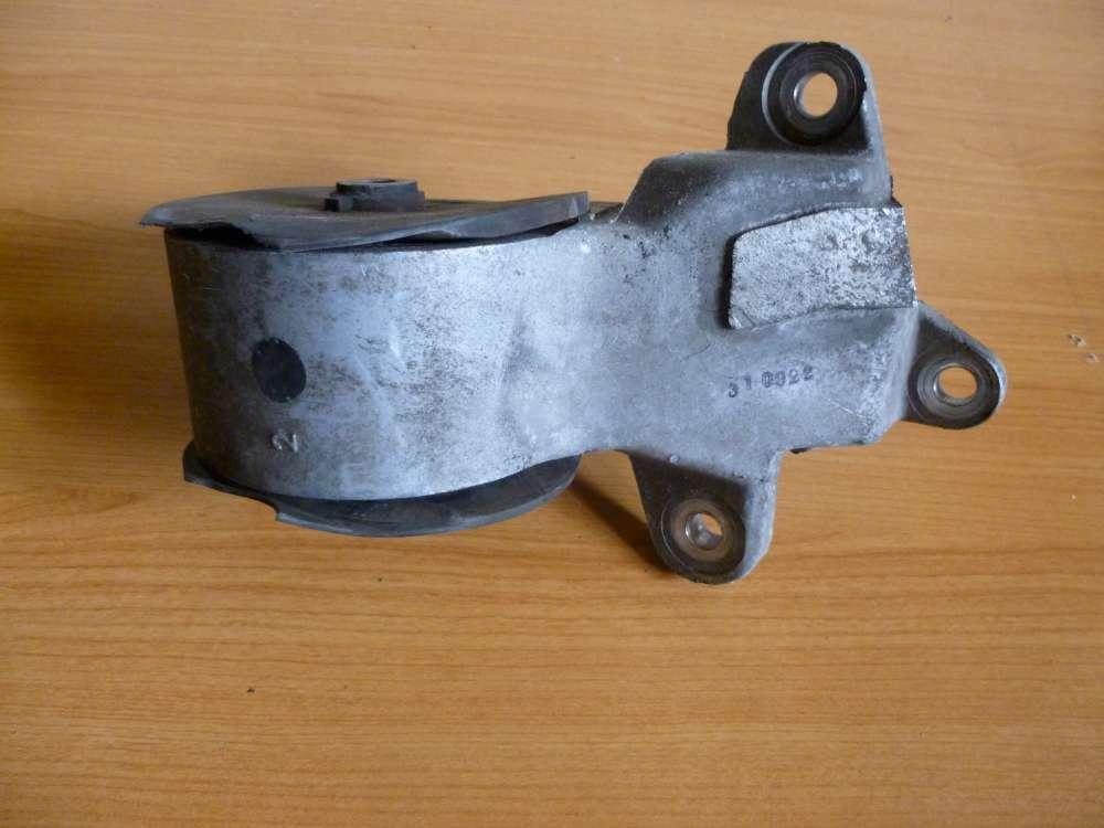 Daihatsu YRV Bj 2002 Motor Halter Motorhalter 310922