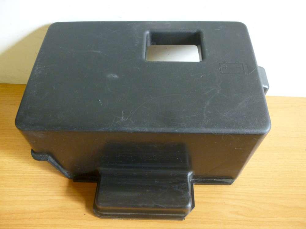 Ford Focus Abdeckung Batteriefach Halter 98AB-10A659-BG