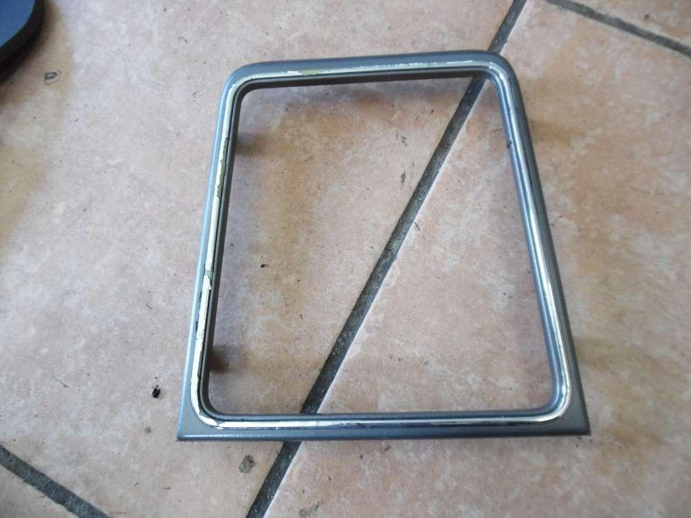Opel Vectra C Signum Blende Rahmen Schaltkulisse Abdeckung 315031203