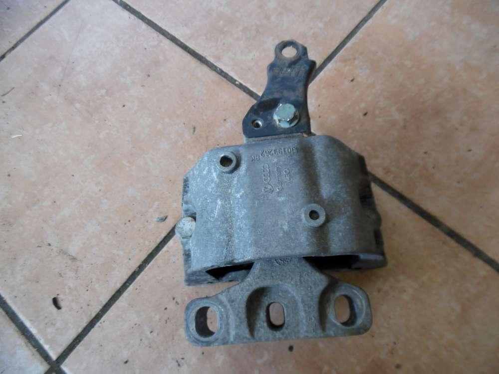 VW Golf IV Motorhalter Motorlager Rechts 1J0199262