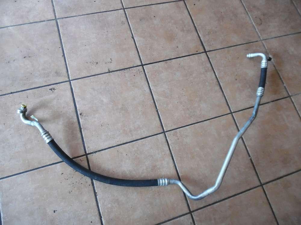Mercedes A-Klasse W169 Klimaleitung Klimaschlauch