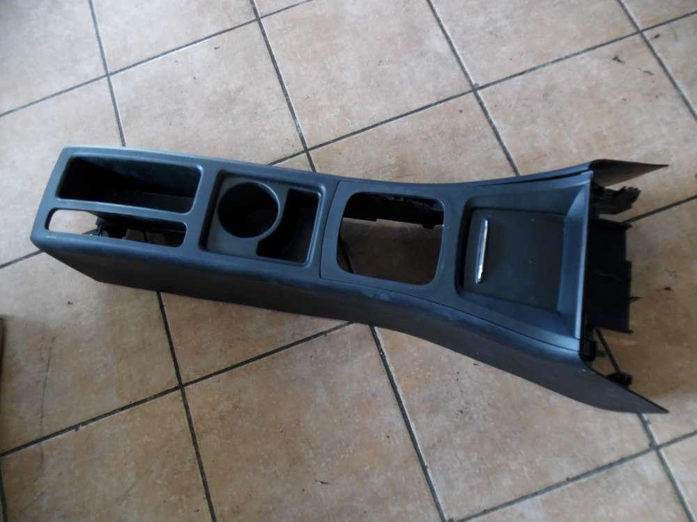 Mercedes A-Klasse W169 Mittelkonsole Ablagefach Becherhalter A1696800350