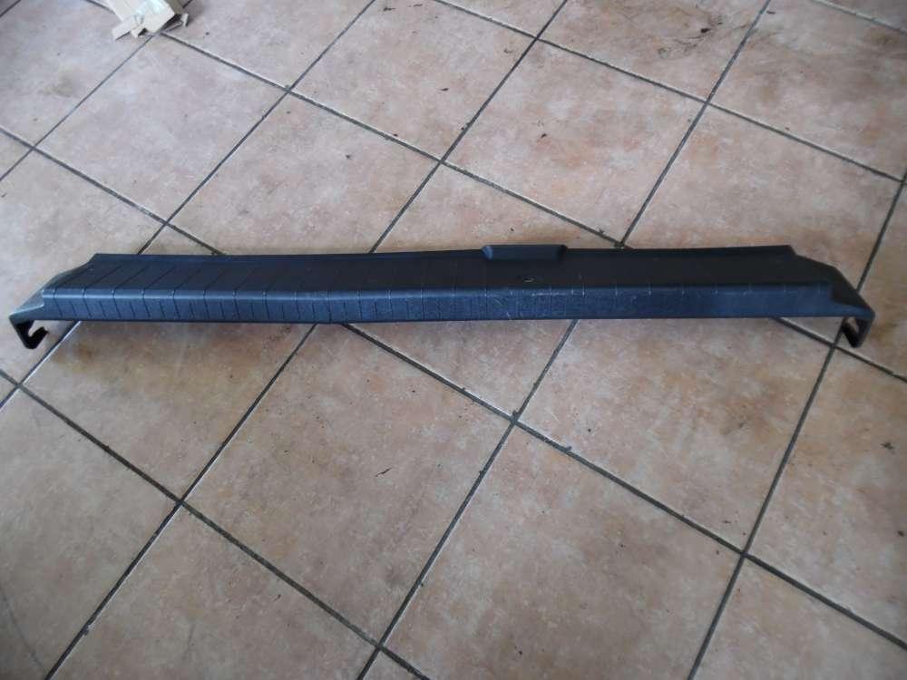 Mercedes A-Klasse W169 Laderaumabdeckung Ladekante A1696902030