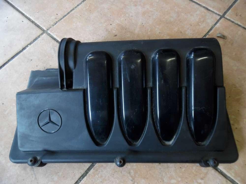 Mercedes A-Klasse W169 Deckel Luftfilter A6400900701