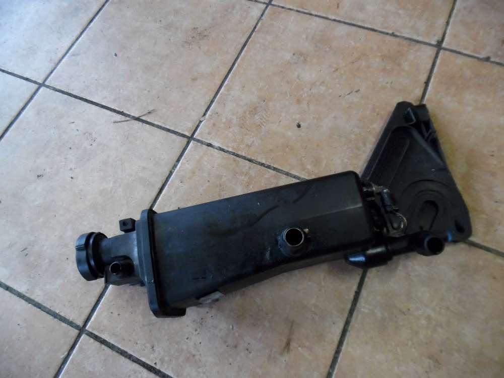 BMW E46 Ausgleichsbehälter Kühlwasserbehälter 1436239 1436413 1436251