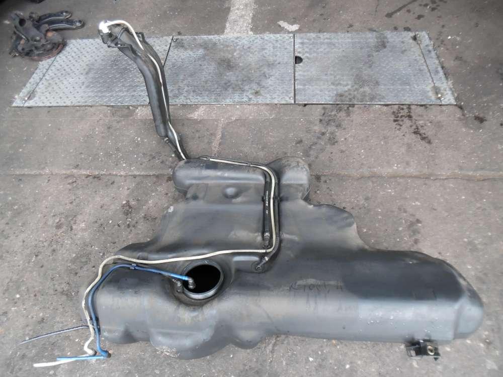 VW Golf IV 1J Tank Kraftstofftank 1J0201085