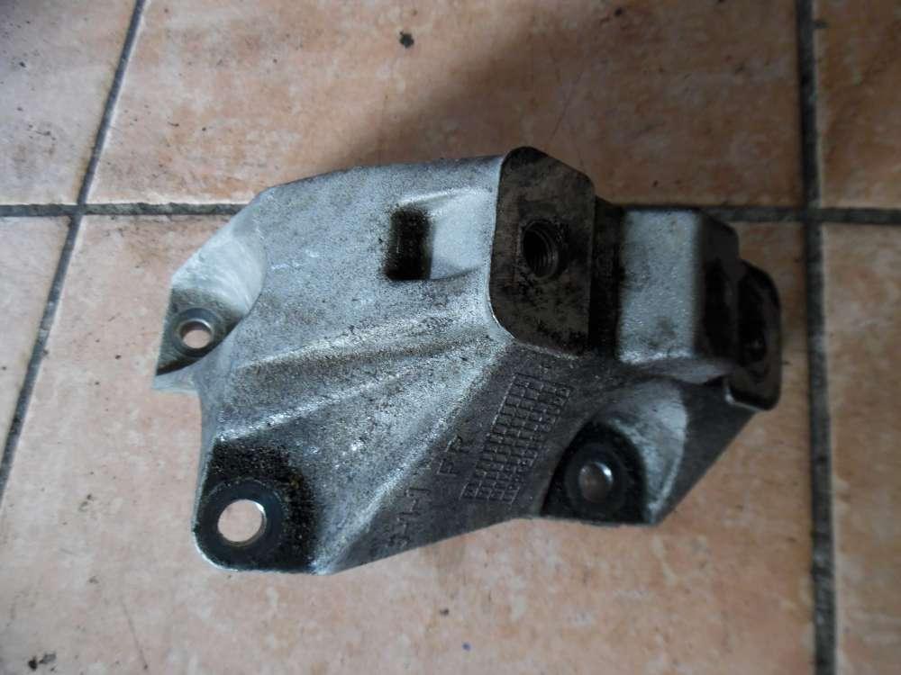 VW Golf IV 1J Getriebehalter Halter 1J0199117