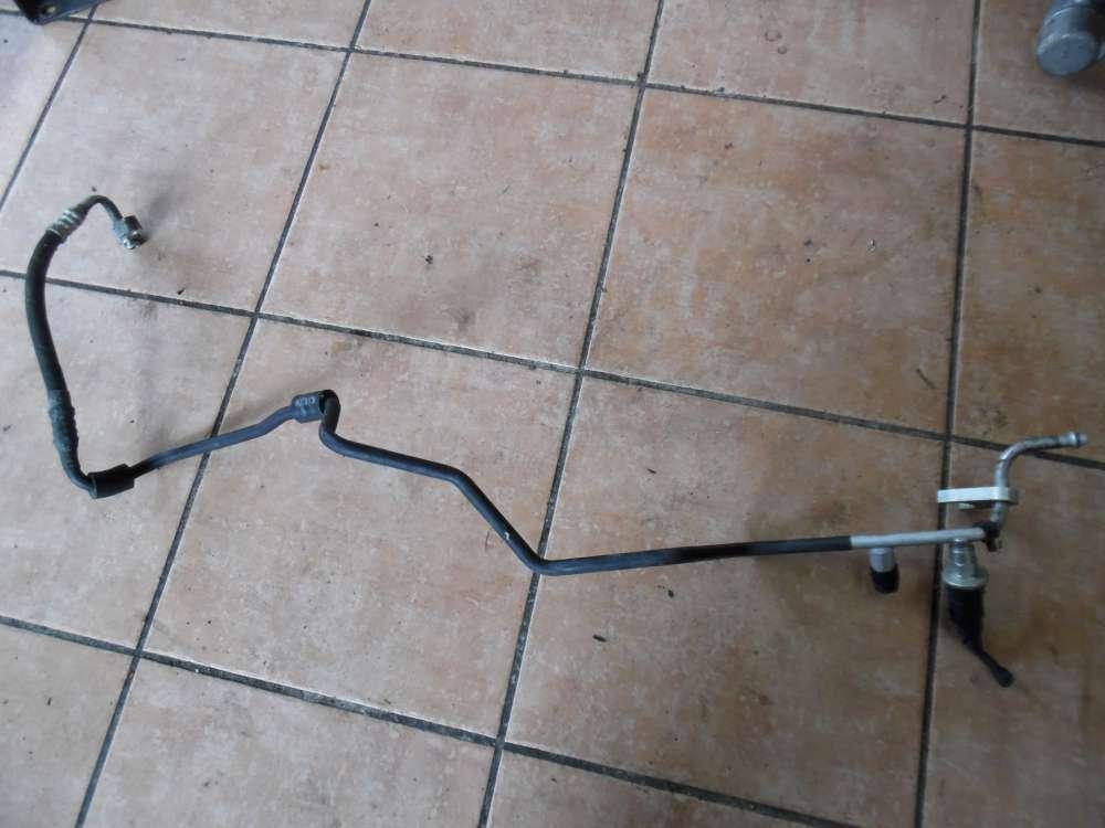 VW Golf IV 1J Leitung Schlauch Klimaanlage Klimaleitung 1J1820741