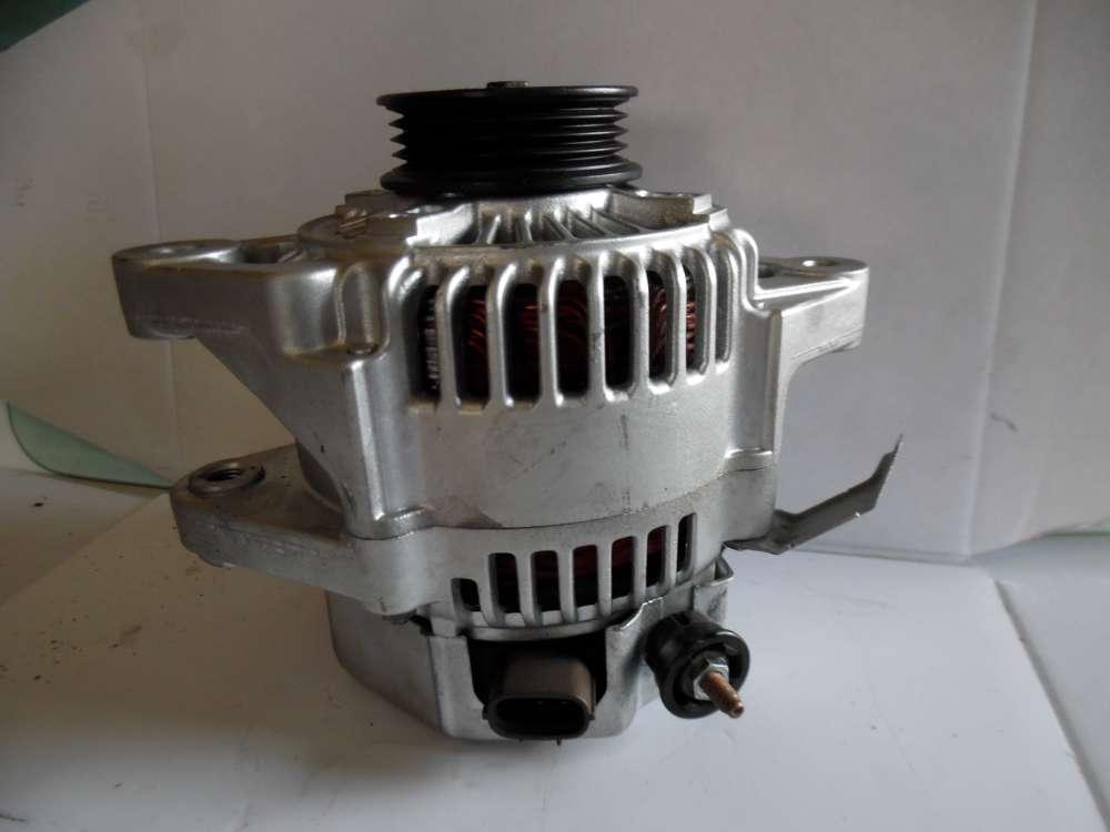 Lichtmaschine Generator 70A Toyota Yaris Verso 1,4  27060-33020