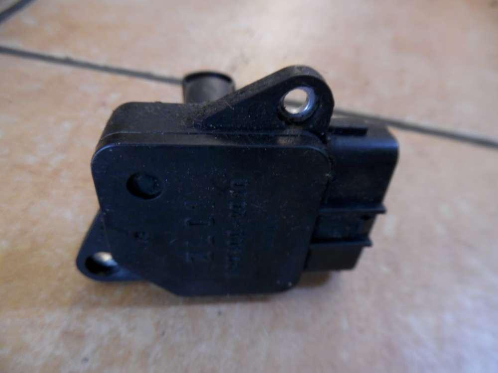 Mazda 6 Luftmassenmesser Sensor 197400-2010