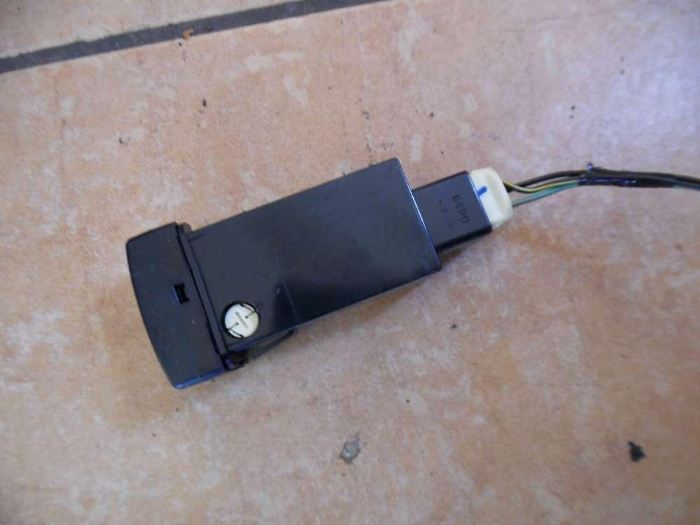 Mazda 6 Schalter Leuchtweitenregelung 134139