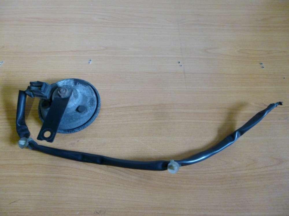 Opel Agila A Hupe Signalhorn 002952 / 28-657625