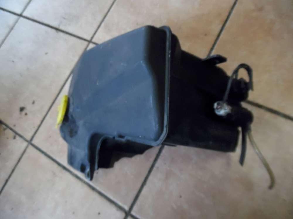 Mazda 6 Wischwasserbehälter mit Pumpe