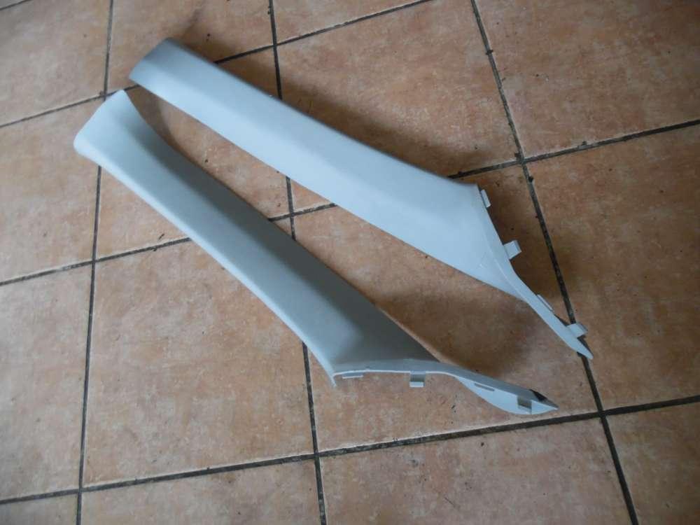 Hyundai Santa Fe A-Säule Verkleidung Abdeckung Vorne 85820-26100 85810-26100 184078