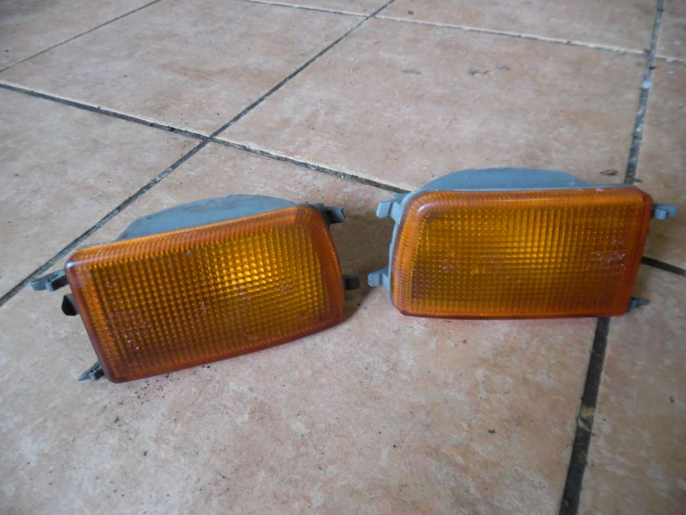 VW Golf III Blinker 1H0953155 1H0953156