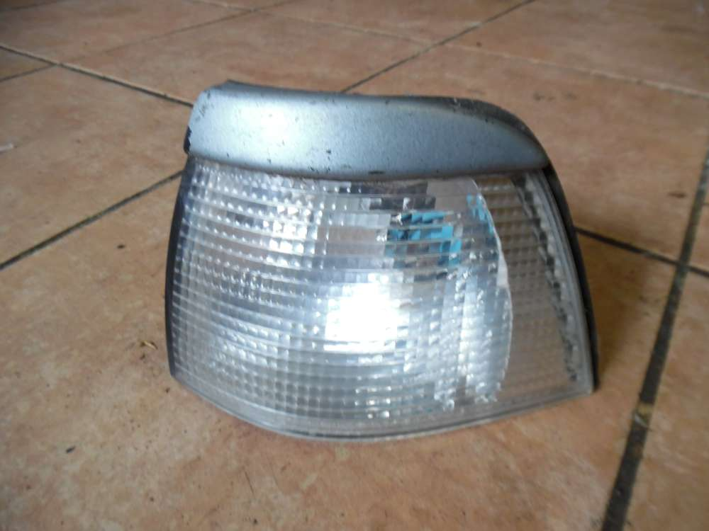 BMW 3er E36 Blinker Vorne Links