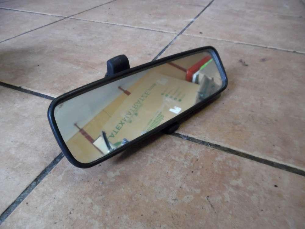 Opel Movano A Innenspiegel Rückspiegel Spiegel Innen 00708
