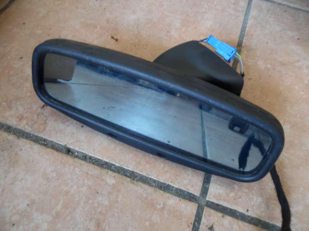 Peugeot 307 Innenspiegel Rückspiegel abblendbar 015745