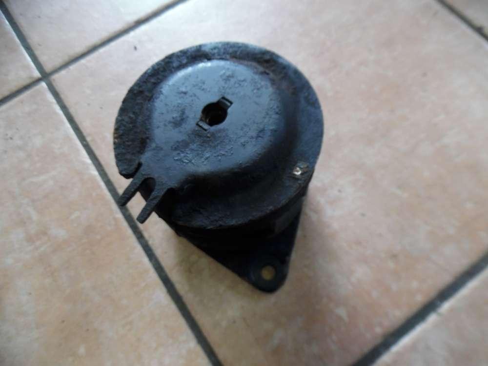 VW Golf III Unterstützung Motor Links 1H0199262