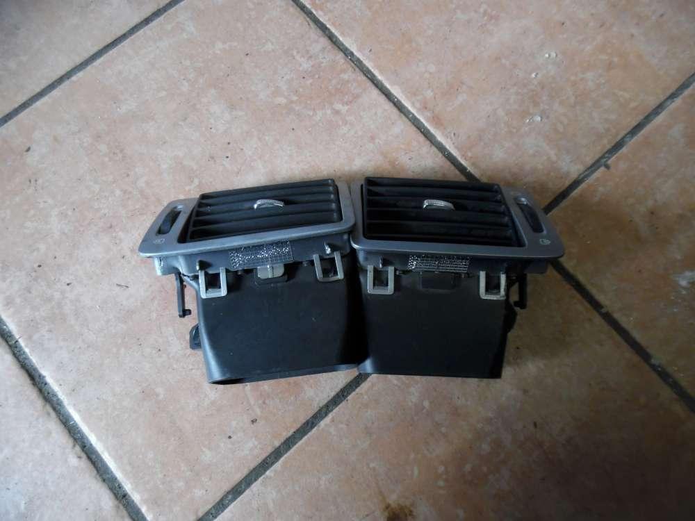 Peugeot 307 Luftdüse Luftdusche Rechts / Links 9634499077 9634498977
