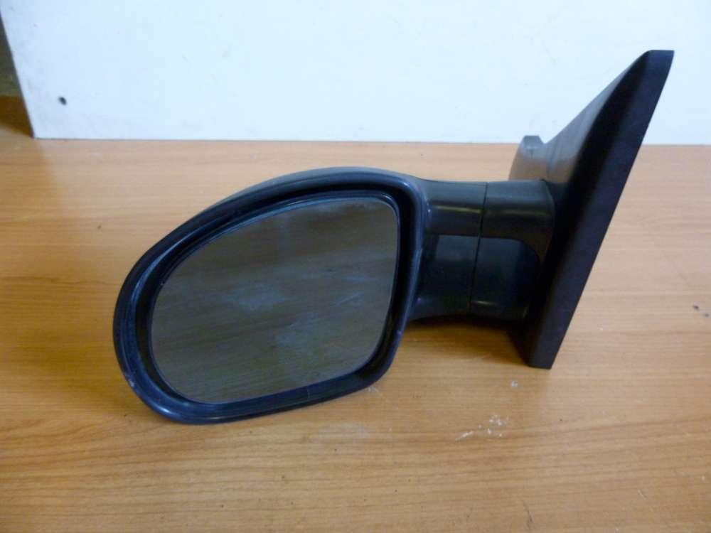 BMW M3 Aussenspiegel Spiegel Links 015528