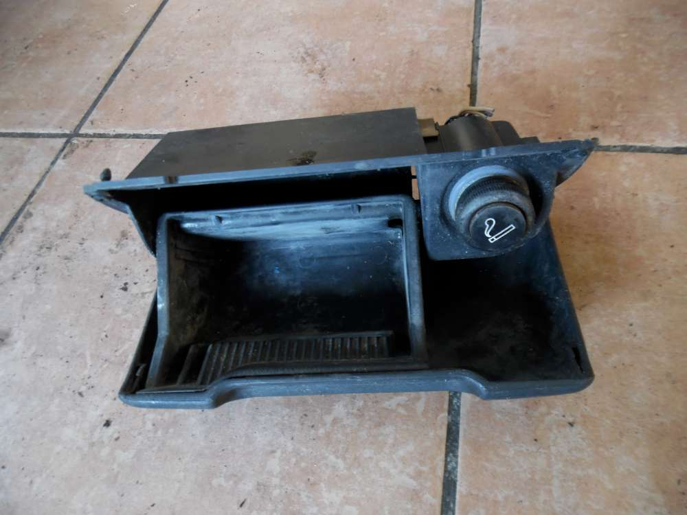 Opel Corsa B Aschenbecher Ascher 90387710