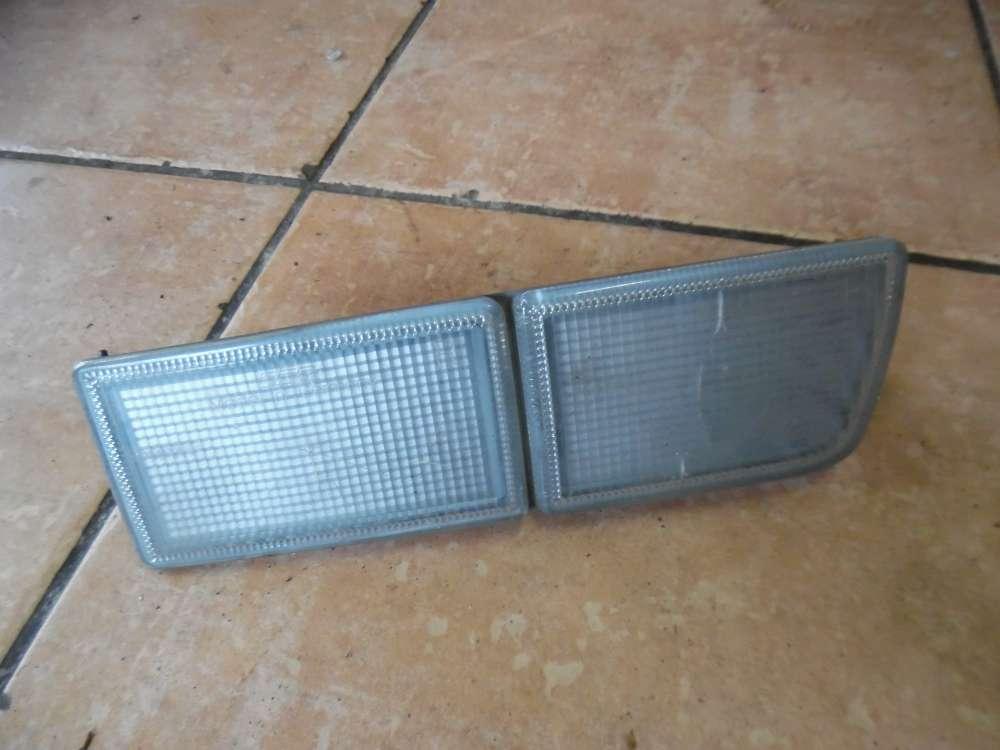 VW Golf III Nebelscheinwerfer Rechts 1H0941778A
