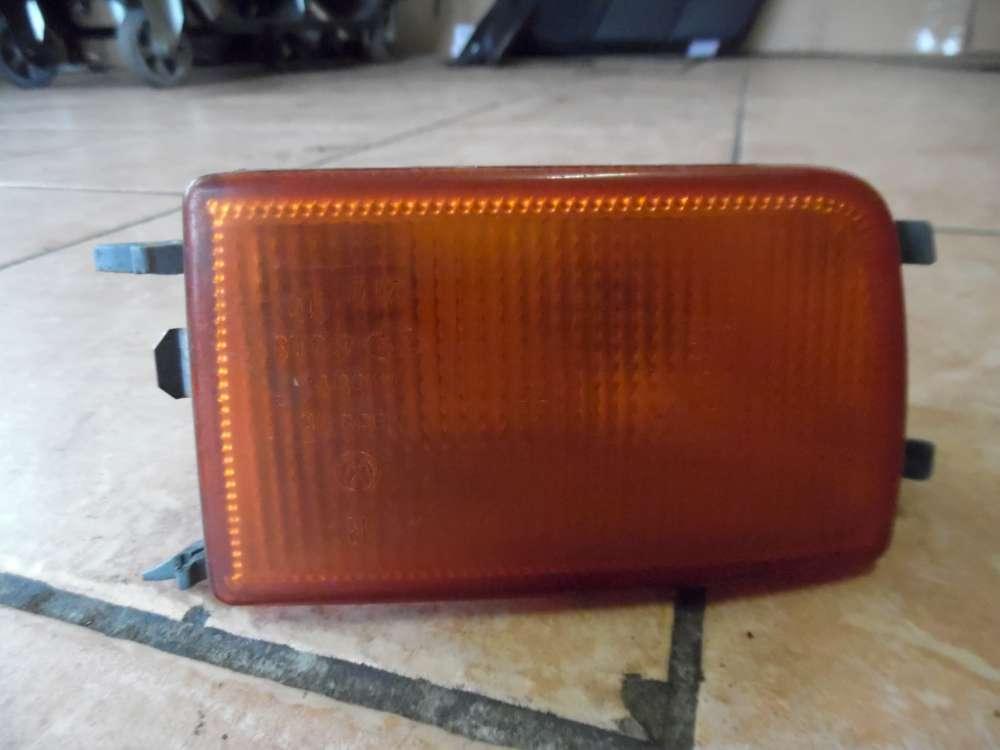 VW Golf III Bj.91-98 Blinker orange Rechts 1H0953156