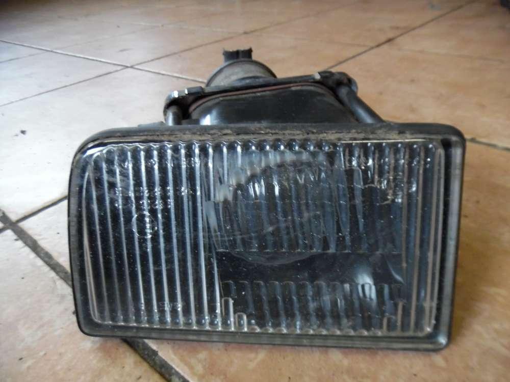 BMW E34 520i Nebelscheinwerfer Links 1384231