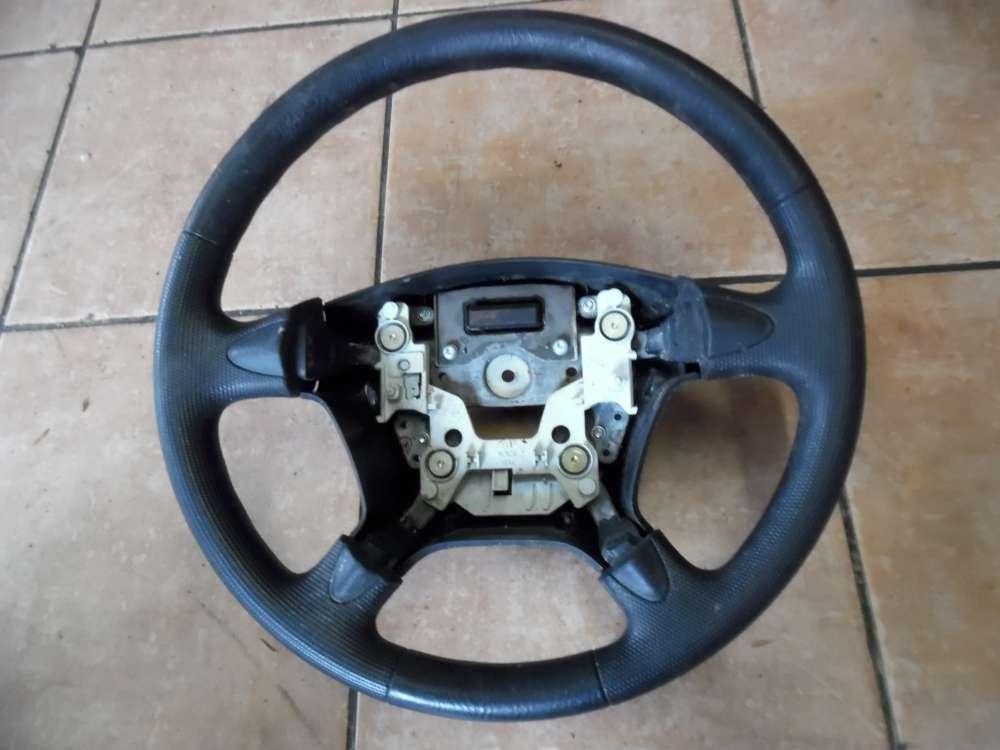 Honda CR-V Lenkrad