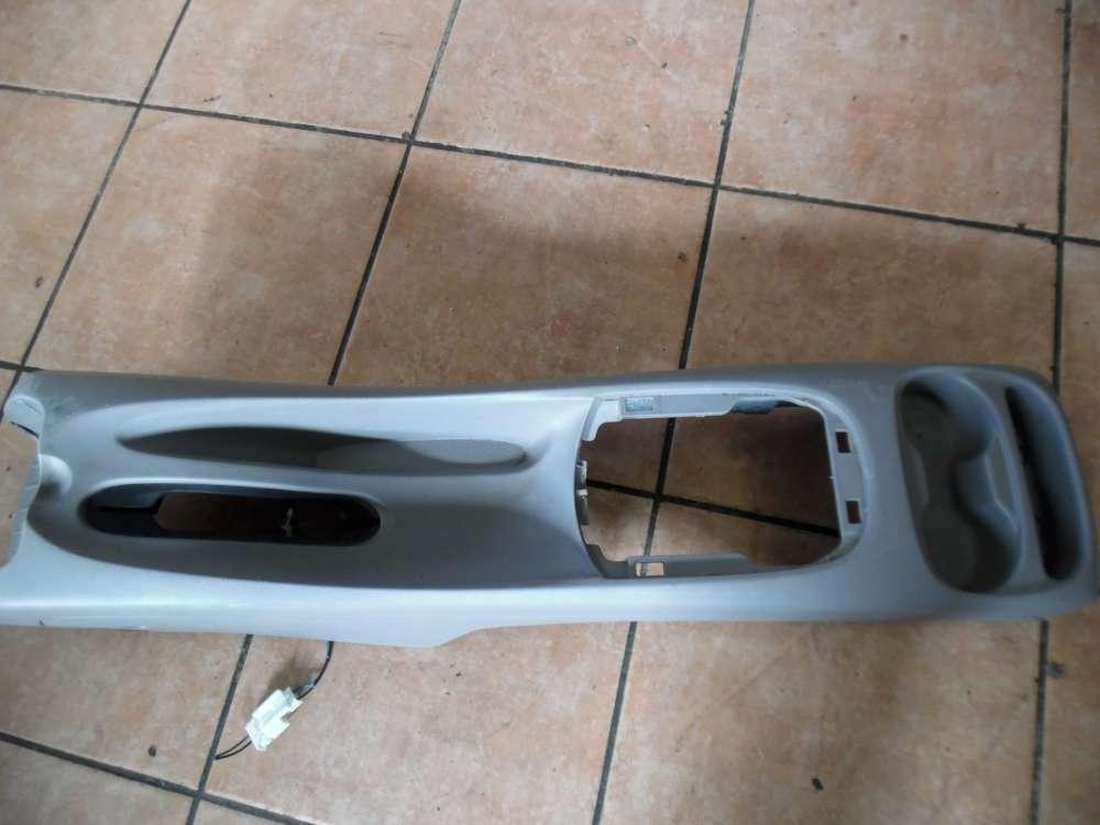 Nissan Almera Tino Mittelkonsole Verkleidung 96910-BU000